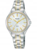 Ceas: Ceas de dama Pulsar PH8499X1  30mm 5ATM