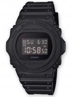 Ceas: Ceas barbatesc Casio DW-5750E-1BER G-Shock 45mm 20ATM