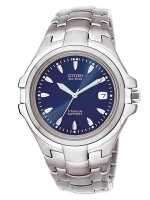 Ceas: Ceas barbatesc Citizen Super Titan BM1290-54L