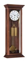 Ceas: Ceas cu pendula Hermle Hithgate 70700-Q10351