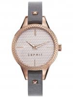 Ceas: Ceas de dama Esprit ES109052005 32mm 3ATM