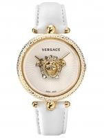 Ceas: Ceas de dama Versace VCO040017  Palazzo Empire  39mm 5ATM