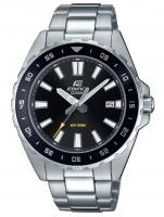 Ceas: Ceas barbatesc Casio EFV-130D-1AVUEF Edifice