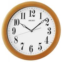 Ceas: Ceas de perete Seiko QXA674B