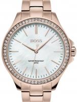 Ceas: Ceas de dama Hugo Boss 1502459 Victoria 36mm 5ATM