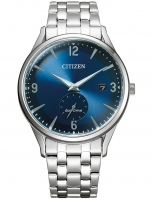 Ceas: Ceas barbatesc Citizen BV1111-75L Eco Drive 40mm 5ATM