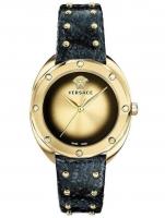 Ceas: Ceas de dama Versace VEBM00318 Shadov  38mm 5ATM