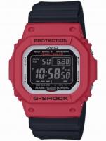 Ceas: Ceas barbatesc Casio GW-M5610RB-4ER G-Shock