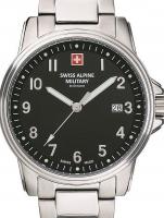 Ceas: Ceas barbatesc Swiss Alpine Military 7011.1137  40mm 10ATM