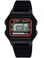 Ceas: Ceas de dama Lorus R2315NX-9  31mm 10ATM