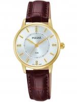 Ceas: Ceas de dama Pulsar PH8182X1  Swarowski 29mm 5ATM
