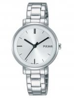 Ceas: Ceas de dama Pulsar PH8337X1 Klassik  30mm 5ATM