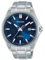 Ceas: Ceas barbatesc Pulsar PS9549X1 Klassik 44mm 10ATM
