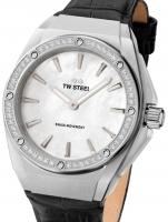Ceas: TW Steel CE4027 CEO Tech Damen 38 mm 10ATM