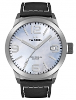 Ceas: Ceas barbatesc TW-Steel TWMC23 MC-Edition  45mm 5ATM