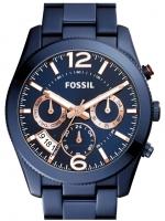 Ceas: Ceas de dama Fossil ES4093 Perfect Boyfriend 39mm 5ATM