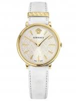 Ceas: Ceas de dama Versace VE8100319 V-Circus  38mm 5ATM