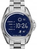 Ceas: Ceas de dama Michael Kors MKT5012 Bradshaw Access Smartwatch  45mm 5ATM