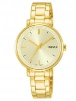 Ceas: Ceas de dama Pulsar PH8360X1 Klassik  30mm 5ATM