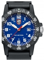 Ceas: Ceas barbatesc Luminox XS.0323 Leatherback Sea Turtle Giant 44mm 10ATM