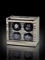 Ceas: Cutie de intors Rothenschild Trieste RS-2303-ZBR