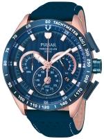 Ceas: Ceas barbatesc Pulsar PU2082X1 Cronograf 44 mm 10 ATM