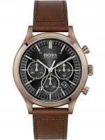 Ceas: Hugo Boss 1513800 Metronome chrono 44mm 5ATM