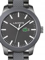Ceas: Ceas barbatesc Lacoste 2010923 12.12  43mm 5ATM