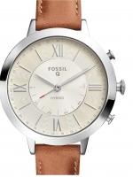 Ceas: Ceas de dama Fossil Q FTW5012 Jacqueline Hybrid Smartwatch  36mm 3ATM