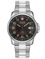 Ceas: Ceas barbatesc Swiss Military Hanowa 06-5330.04.007 Swiss Grenadier