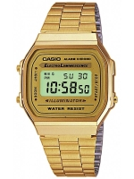 Ceas: Ceas barbatesc Casio A168WG-9EF Collection