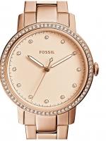 Ceas: Ceas de dama Fossil ES4288 Neely  34mm 3ATM