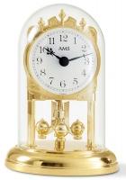 Ceas: Ceas de masa AMS 1101