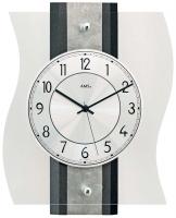 Ceas: AMS 5538 Wanduhr - Serie: AMS Design