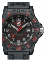 Ceas: Ceas barbatesc Luminox XL.8895 Black OPS 45mm 20ATM