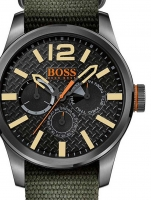 Ceas: Ceas barbatesc Boss Orange 1513312 Paris  3ATM 47mm