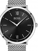 Ceas: Ceas barbatesc Hugo Boss 1513660 Essential  40mm 3ATM