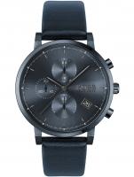 Ceas: Hugo Boss 1513778 Integrity chrono 43mm 3ATM