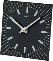 Ceas: AMS 1158 Wanduhr - Serie: AMS Design