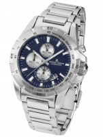 Ceas: Ceas barbati Jacques Lemans 1-1826F Liverpool  Chrono 43mm 10ATM
