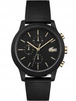 Ceas: Ceas barbatesc Lacoste 2011012 12.12 chrono 44mm 5ATM