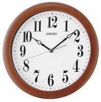 Ceas: Ceas de perete Seiko QXA674Z