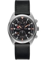 Ceas: Ceas barbatesc Swiss Military Hanowa Airborne 06-4227.04.007 10 ATM 43 mm