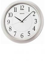 Ceas: Ceas de perete Seiko QXA35