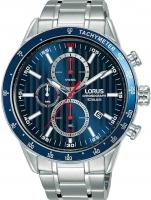 Ceas: Ceas barbatesc Lorus RM329GX9 Cronograf 45mm 10ATM
