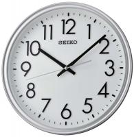 Ceas: Ceas de perete Seiko QXA736S