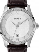 Ceas: Ceas barbatesc Hugo Boss 1513586 Master  41mm 3ATM