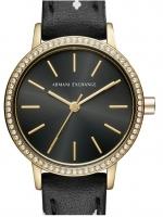 Ceas: Ceas de dama Armani Exchange AX5543 Lola  30mm 5ATM