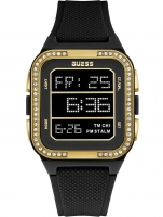 Ceas: Guess GW0224L2 Asap ladies 39mm 5ATM