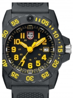 Ceas: Ceas barbatesc Luminox XS.3505 Navy Seal 45mm 20ATM